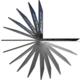 Lenovo ThinkPad Yoga 460, černá