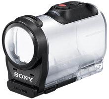 Sony SPK-AZ1 pouzdro do 5m pro mini Action Cam - SPKAZ1.SYH