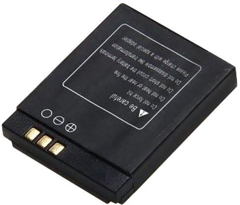 IMMAX baterie pro chytré hodinky SW1/ 3,7V/ 380mAh