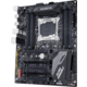 GIGABYTE GA-X299 UD4 - Intel X299