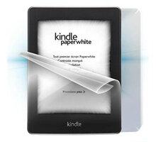 ScreenShield fólie na celé tělo pro Amazon Kindle Paperwhite - AMZ-KINPW-B