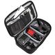 CaseLogic pouzdro na akční kameru TBC413