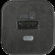 Trust autonabíječka s MicroUSB kabelem