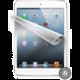 ScreenShield fólie na displej pro iPad mini 4th Wi-fi