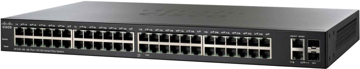 Cisco SF220-48