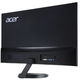Acer R271bmid - LED monitor 27""