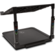 Kensington SmartFit Laptop Riser with Qi