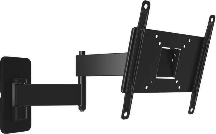 HQ_RGB_MA2040-product-2-tv-mount-vogels_1.jpg