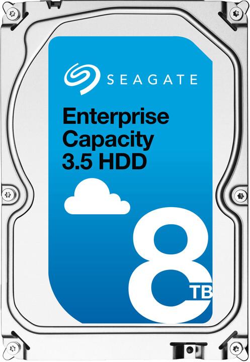 Enterprise-Capacity-3-5-HDD-8TB-Front-Hi-Res.jpg