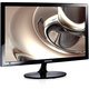 Samsung S24D300H - LED monitor 24""