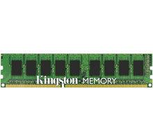 Kingston System Specific 8GB DDR3 1333 ECC Low Voltage brand HP - KTH-PL313ELV/8G