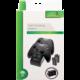 Venom nabíjecí stojánek pro Xbox ONE