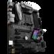 ASUS ROG STRIX B350-F GAMING - AMD B350
