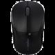 Rapoo 1090p, černá