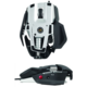 Mad Catz Cyborg R.A.T. 3 Gaming Mouse