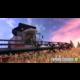 Farming Simulator 17 - Sběratelská edice (PC)