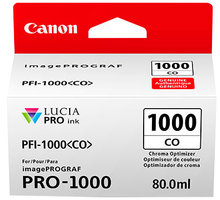 Canon PFI-1000CO, chroma optimizer - 0556C001