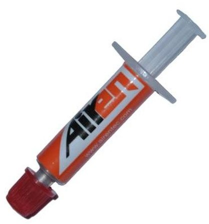 Airen AirGrease