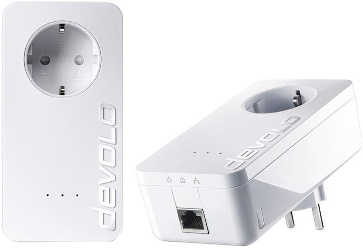 dLAN-650+-productpicture-Starter-Kit-xl-1683.jpg