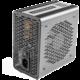 Modecom MC500 S88, 500W, černý