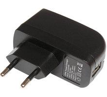 DC PREMIUM CEST.DOB. S VÝSTUPEM USB (2000mA) - ATCUSB2000