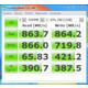 Samsung SSD 840 EVO - 120GB, Basic