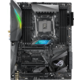 ASUS ROG STRIX X299-E GAMING - Intel X299  + Kupon na hru Everspace - platnost 13.4 - 10.9.2017 + Myš Asus ROG Gladius v ceně