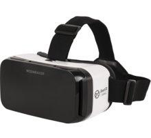BeeVR - brýle pro virtuální realitu Moonraker - BVR-006