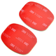 SJCAM 2X Flat mount 3M VHB Adhesive Sticky