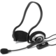 Creative Headset HS-390