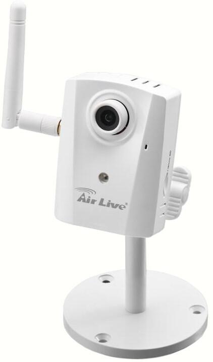 airlive-cw-720ir-ip-kamera-720p-h-264-1-3mpix-wifi-802-11n-30-fps-ir-sd_i135826.jpg