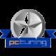 LCD Asus ROG Swift PG278Q s G-Sync: první ve své třídě - pctuning.tyden.cz