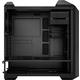 CoolerMaster MasterCase 5, černá