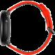 Xiaomi AMAZFIT Pure, oranžový řemínek (EU distribuce)