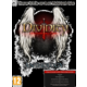 Divinity Anthology - PC