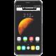 CUBOT Dinosaur - 16GB, černá