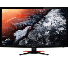 "Acer GN246HLBbid Gaming - LED monitor 24"" - UM.FG6EE.B06"