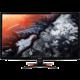"""Acer GN246HLBbid Gaming - LED monitor 24""""  + Herní Klávesnice A4tech G800V CZ (v hodnotě 449,-)"""
