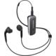 Samsung EO-RG920BB Bluetooth přijímač/vysílač LEVEL Link, černá