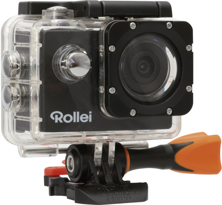 rollei-actioncam-333-full-hd-video-1080-30-fps-170-30m-pzd-wi-fi-cerna_i154425.jpg