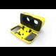 Homido Grab Virtual reality headset - Žlutá