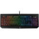 Razer BlackWidow Chroma, US