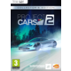 Project CARS 2 - Collector's Edition (PC)