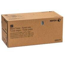 Xerox 106R02721, černá
