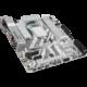 MSI H270M MORTAR ARCTIC - Intel H270