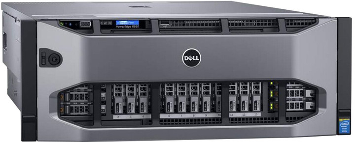 dell-poweredge-r930-2x-xeon-e7-4820-v3-128gb-1x-300gb-10k-h730p-2x-1100w-idrac-8-enterprise-4u-3ynbd-on-site_i150154.jpg