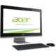 Acer Aspire Z3 (AZ3-715), černá