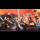 Disney Infinity 3.0: Figurka Olaf