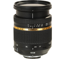 Tamron SP AF 17-50mm F/2.8 pro Canon - B005 E
