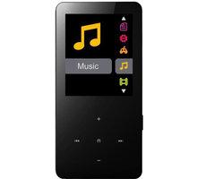 Mpman MP 126 8GB